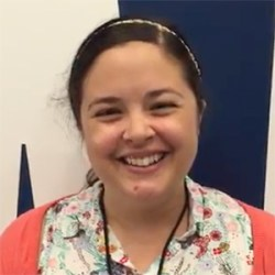 First Impressions – New Teachers On What It's Like To Work At KIPP NYC