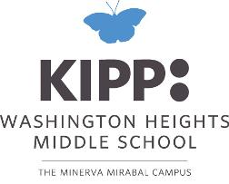KIPP Academy