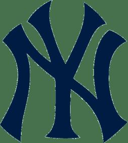 Yankees_Raffle Logo