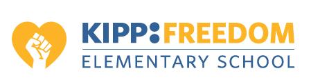 KIPP Freedom