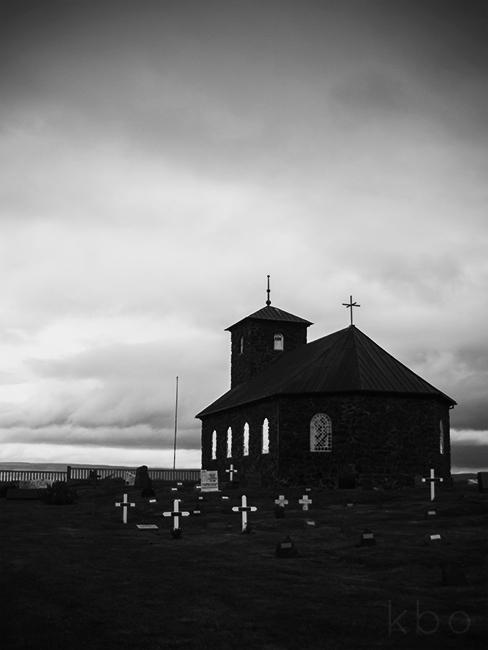 Iceland | Kira Bang-Olsson