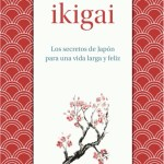 ikigai-hectorgarcia