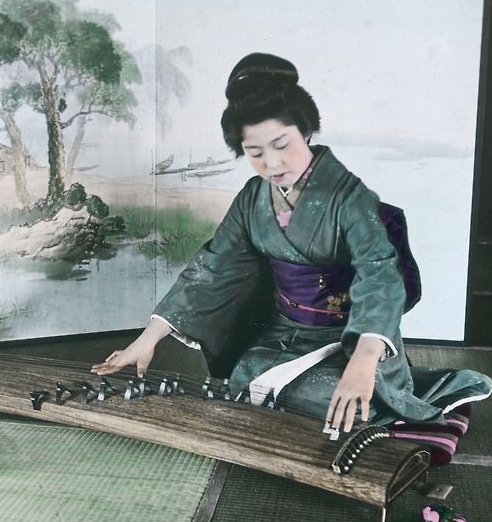 japonantiguo2
