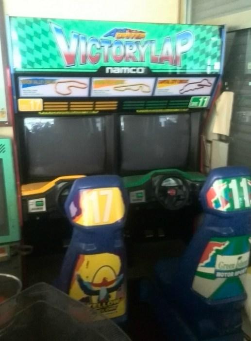 arcade6