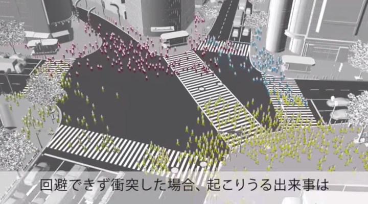 simulacion2