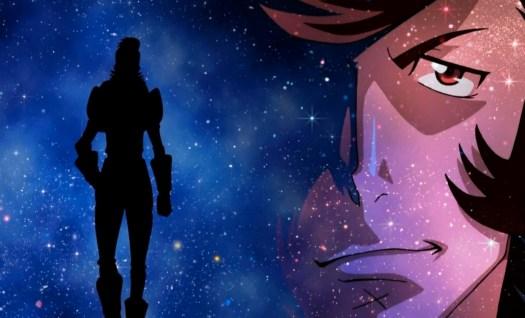 spacedandy1