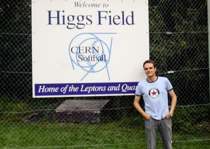 higgsfield