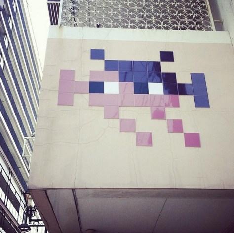 spaceinvader2