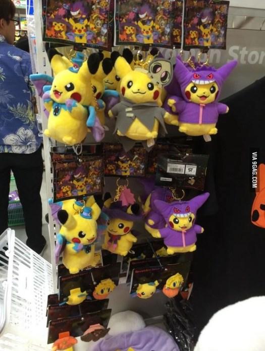 pokemonhalloween3