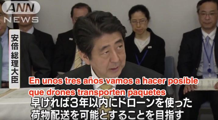 drone00