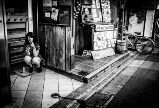 shimokitazawa31