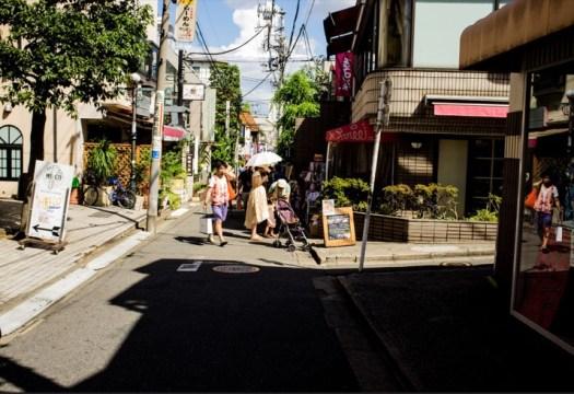 shimokitazawa7