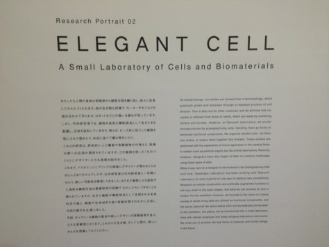 biotecnologiajapon15