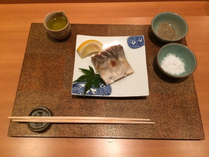 hashirisushi2