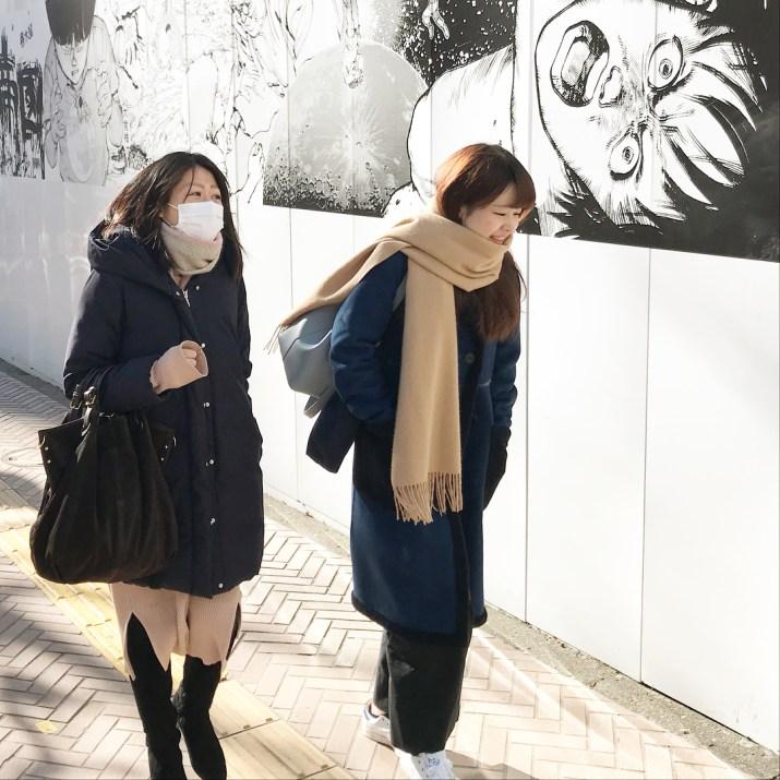 Akira Shibuya