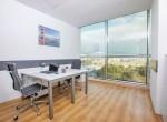 Office İzmir Folkart Towers