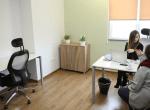 Karma Levent Hazır Ofis