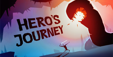 essays heroic journey The hero's journey story: a creative writing assignment can you create your own adventure based on the stages of the hero's journey.