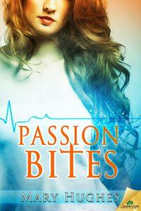 Passion Bites-Mary Hughes