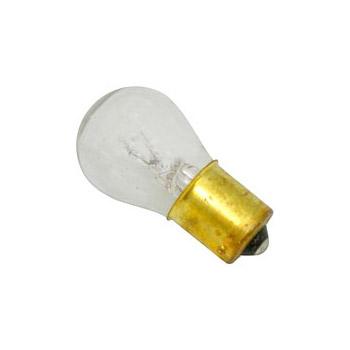 Kirby vacuum headlight bulb #109273