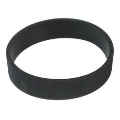 Kirby vacuum replacement belts #159056G