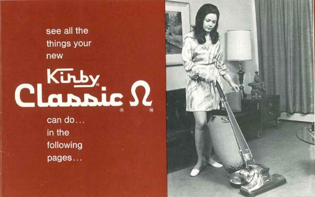 Download the Kirby Classic II Manual.