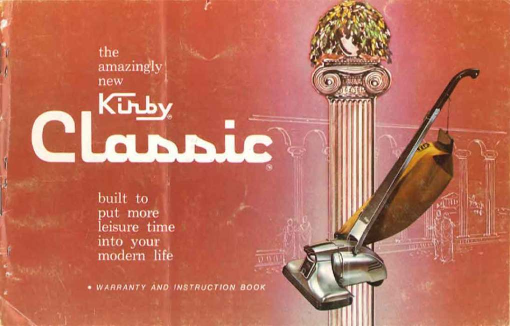 Download the Kirby Classic Manual.
