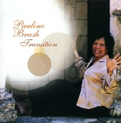 Transition - Pauline Brash