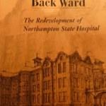 Back Row, Back Ward - $13.50