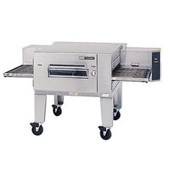 Restaurant Kitchen Setup Cost Prefab Outdoor Cabinets Buy Lincoln 1600-1e Impinger Low Profile Electric Conveyor ...