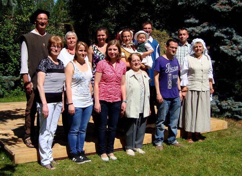 Chor-Schönau-07-2014