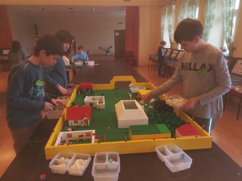 Lego-Bibel-Tage-2018-1.jpg