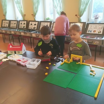 Lego-Bibel-Tage-2018-5.jpg