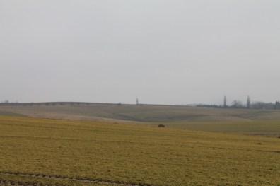 Osterfrühstück Bernstadt 2018 - 11