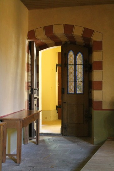 Orgel Halb Marathon Oberlausitz 2018 - 13