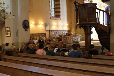 Orgel Halb Marathon Oberlausitz 2018 - 16