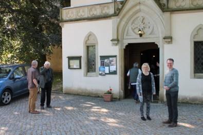 Orgel Halb Marathon Oberlausitz 2018 - 3
