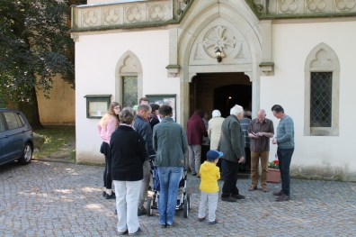 Orgel Halb Marathon Oberlausitz 2018 - 5