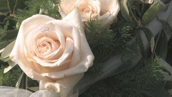 Glckwnsche zur Hochzeit schne Texte Wnsche