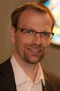 Matthias Rohlfing