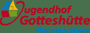 Gotteshuette Logo