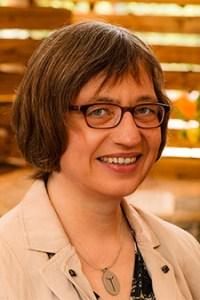Melanie Drucks