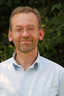 Henrik Rethemeier