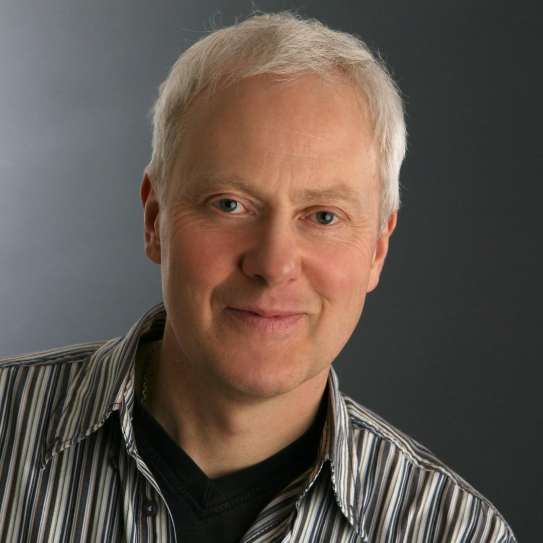 Andreas Brügmann