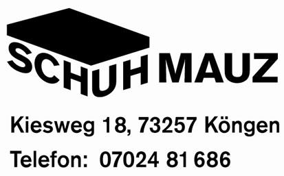 Schuhfachgeschfte Schuhe in Kirchheim Dettingen Weilheim