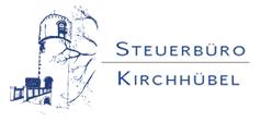 Steuerbüro Kirchhübel