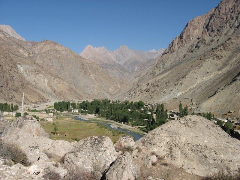 tadjikistan10