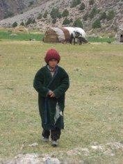 tadjikistan13