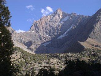 tadjikistan6