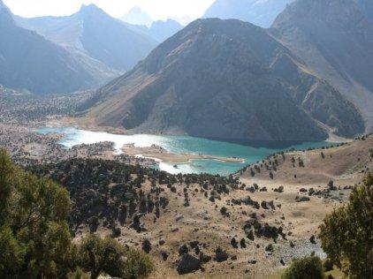 tadjikistan9